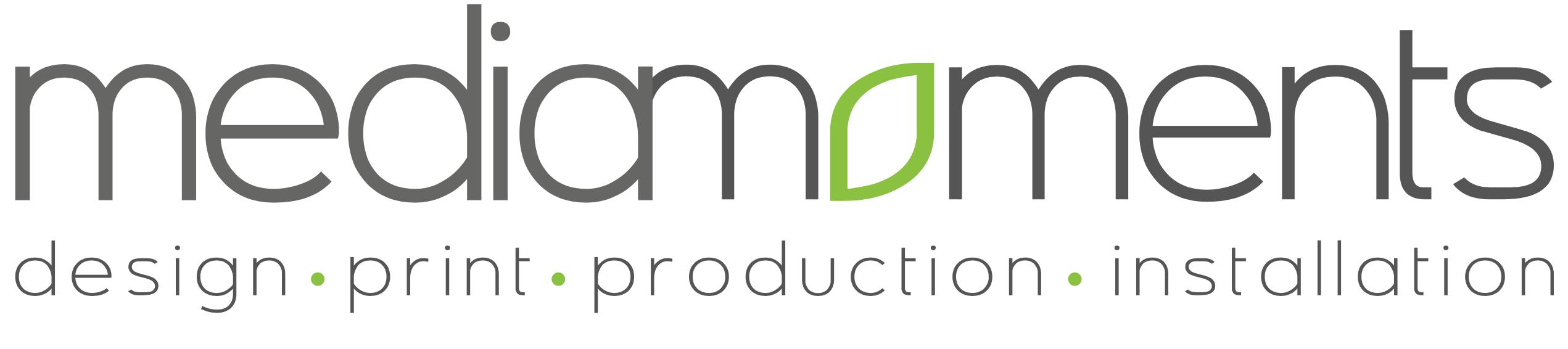 Mediamoments Website